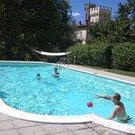 Photo of Villa Torricelli by Il Giardinetto