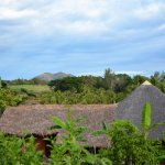 Photo de Orangea Village