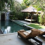 Photo of Villa Bali Asri