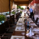 Photo of Antica Osteria da Gino