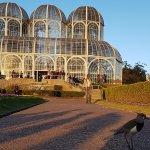 Photo of Jardim Botanico de Curitiba