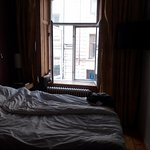 Hotel Hellsten Photo