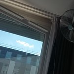 Photo of Comfort Hotel Annemasse Geneve