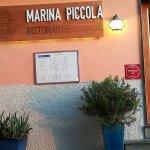 Marina Piccola Foto