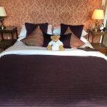 Foto de York & Albany Hotel
