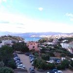 Mirabello Beach & Village Hotel Foto