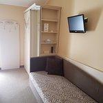 Hotel Villa Paradiso Photo