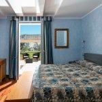 Photo de Hotel Palazzo Papaleo