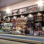 Valokuva: Cafe Manuela