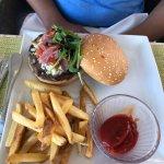 Foto de Restaurant Green Jack