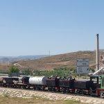 Museo Minero de Escucha