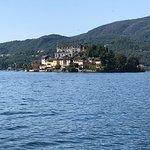 Photo de Hotel San Rocco
