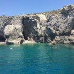 Photo of Afandou Beach