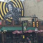 Jon's Bar & Grille