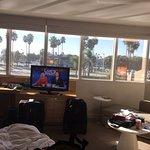 Foto de Hyatt Regency Long Beach