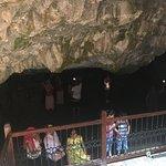 Photo of Eshab-i Kehf Cave Mosque