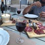 Photo of La Taverne a Bacchus