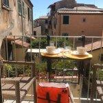Photo of B&B Residenza Cardinale