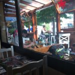 Foto de Don Piacere Bar/ Restaurante