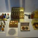 Photo of Musee Fragonard