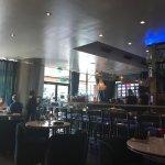Photo of Chive Sea Bar & Lounge