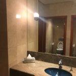Photo de Marina Hotel