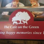 Photo of The Cafe On The Green