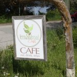 Photo de Fernwood Road Cafe