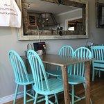 Dildo Cove Coffee & Krafts Inc.