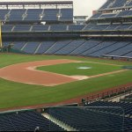 Foto de Citizens Bank Park