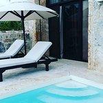 Photo de Sanctuary Cap Cana by AlSol