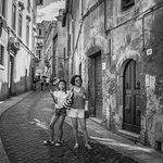 Foto di Italy Limousine