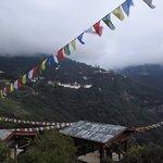 Photo of Yangkhil Resort