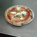 Photo of I Siciliani Ristorante Pizzeria
