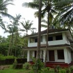 Photo of Kannur Beach House