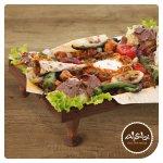 Alabi Aile Kebabı