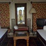 Photo de Hotel Chobdar Haveli