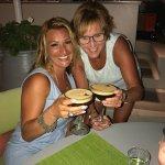 Character Italian Restaurant & Lounge Bar Foto