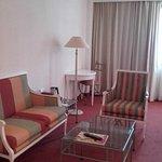 Photo de Avignon Grand Hotel