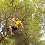 Photo of Jungle Parc MALLORCA