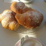 Photo of Antico Caffe'
