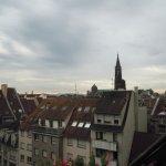 Photo de Mercure Strasbourg Centre