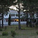 Photo of Hotell Saaremaa Thalasso Spa