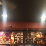 Photo of Juan Valdez Cafe