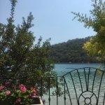 Photo of Suncity Hotel & Beach Club