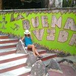 Photo of La Buena Vida Restaurant
