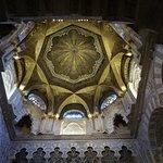 Foto di Cattedrale dell'Immacolata Concezione di Maria Santissima e Moschea in Cordova