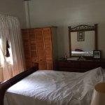 Casabella Bed & Breakfast Foto