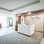 The Inn at Villanova University