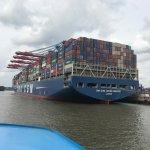 Photo of Port of Hamburg